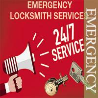 Anchor Locksmith Store Flushing, NY 718-673-6772